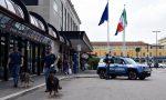 Polizia Ferroviaria Verona nel 2019, ben 70mila persone controllate