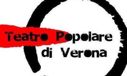 Verona: al via la seconda rassegna di Teatro Popolare