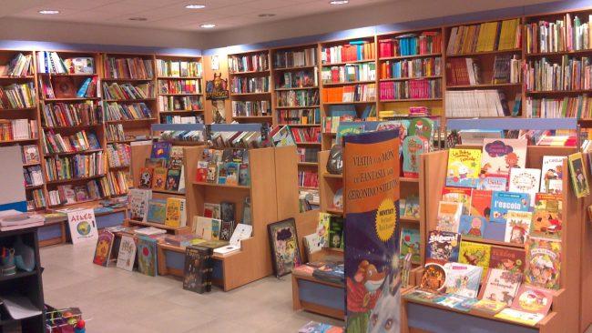 """Librerie in crisi, il sindaco Franzoni: """"Tasse Zero per chi aprirà a Cerea"""""""