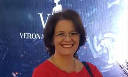 Autismo: Confartigianato aderisce e promuove progetto Verona Bollino Blu