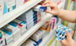Ansiolitico Xanax ritirato dalle farmacie per… un errore