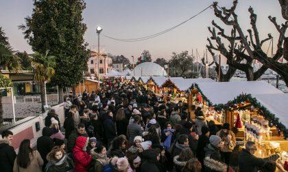 Natale da tutto esaurito a Bardolino
