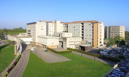 Ginecologia Oncologica, (H)-Open day ONDA negli ospedali dell'Ulss 9