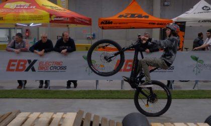 CosmoBike Show, si parlerà anche dell'aumento del mercato delle biciclette