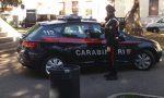 Contrasto allo spaccio di marijuana e hashish, arrestato un altro pusher