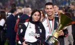 Aspettando il Festival, Sanremo impazzisce... per Ronaldo che avrebbe prenotato un interno ristorante