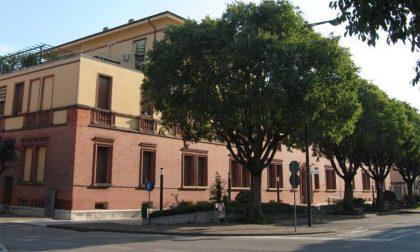 """Calano gli ospiti positivi alla casa di riposo di Legnago, Menini: """"Presto riprenderanno le visite"""""""