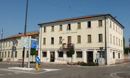 Casa di riposo di Villa Bartolomea: situazione grave, 29 ospiti positivi al Coronavirus