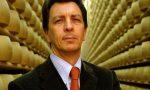 Consorzio Grana Padano dona 250mila euro alla Sanità Veneta