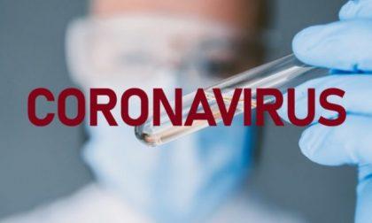 In provincia di Verona 256 nuovi casi Covid | +2109 positivi in Veneto| Dati 29 ottobre 2020