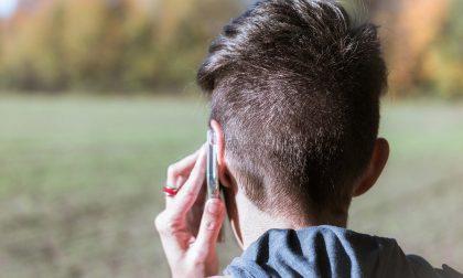 Riattivato il servizio telefonico dell'Ulss 9 per supportare le persone durante l'emergenza Covid