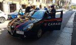 """Fermato a Pasquetta dai Carabinieri, """"Sto andando al supermercato"""", sorpreso con 10 dosi di eroina"""