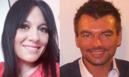 Quell'amore nato tra i balconi: Paola e Michele sono i Romeo e Giulietta al tempo del Coronavirus