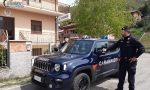 Accusa grave malore, 50enne rianimato da Carabinieri e familiari