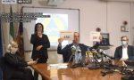 """Zaia lancia l'ordinanza """"raschia barile"""", tolte altre restrizioni in Veneto"""