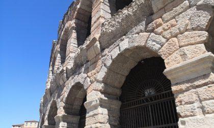 Unesco, Verona è tra le città firmatarie dell'appello al Governo