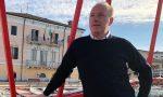"""Bardolino riparte con """"L'Estate del Chiaretto"""", un mese di appuntamenti"""