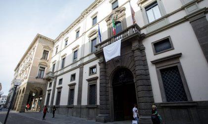 L'Università di Padova scala le classifiche mondiali