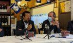 """Salvini: """"L'autonomia rimane un cardine. Nessuna competizione tra me e Zaia"""""""