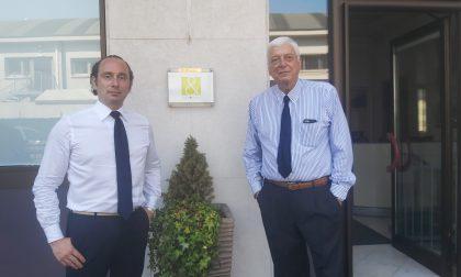 Operanzione AGSM: ordinanza del TAR Lombardia che sospende la fusione tra AEB e A2A