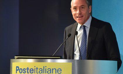 Poste Italiane: Superbonus 110% e gli altri bonus fiscali, liquidità ad imprese e privati