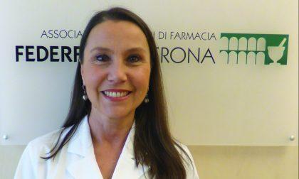 """Raccolta sanitaria """"In farmacia per i bambini"""" Verona in testa alla classifica della generosità"""