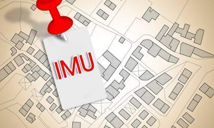Nuovo regolamento IMU con agevolazioni per anziani, disabili e su comodato in periodo emergenza