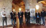 """Le categorie economiche hanno sottoscritto il """"Contratto di Lago"""" per la ripresa del turismo"""