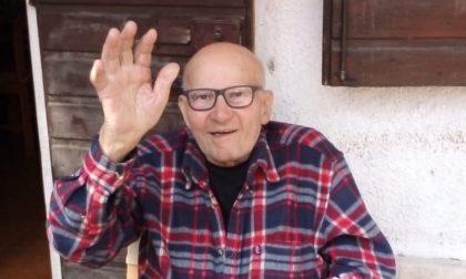 Cgil ricorda Gianni Lonardi, storico delegato dei lavoratori del marmo