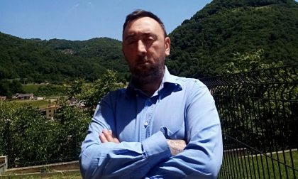 """Vedovi sull'arresto a Santa Lucia: """"Verona è divenuta 'scalo' e crocevia per corrieri"""""""