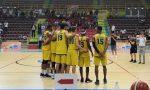 Scaligera Basket, dopo attente valutazioni, rinuncia al ripescaggio in Serie A
