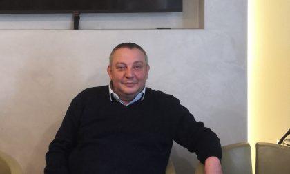"""Operazione antimafia Padova, Silvestrini: """"Non sono stato arrestato"""""""