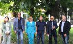 Casa di riposo Legnago: insediato il nuovo Consiglio di Amministrazione
