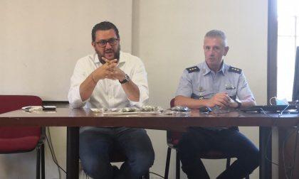 """Controlli nei luoghi frequentati dai giovani, Polato: """"Troppi minorenni in possesso di alcol e droghe"""""""