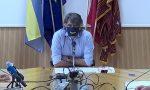 Programmati dei nuovi interventi per far fronte alle bombe d'acqua a Verona