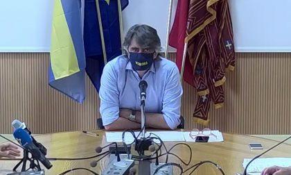 Ztl Verona: prorogato di un'altra settimana l'accesso più ampio