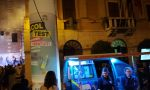 Riapertura discoteche e sagre, riparte il progetto di prevenzione Safe Night