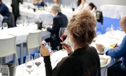 Osservatorio Vinitaly: aprile in pieno lockdown è tra i peggiori per il mercato del vino