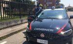 Aveva truffato 81 clienti in Romania promettendo lavori inesistenti in Italia: 49enne fermata dai Carabinieri