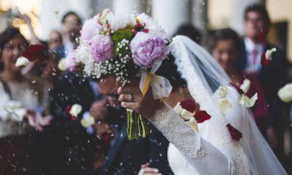 Sposami a Verona: riprendono i matrimoni alla Tomba di Giulietta e a Palazzo Barbieri