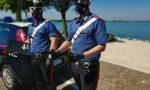 Tentano di rubare la bici al 17enne picchiandolo e minacciandolo, arrestati 6 bulli