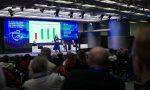 Nasce la community dell'innovazione, il Festival del Futuro torna in doppia veste VIDEO