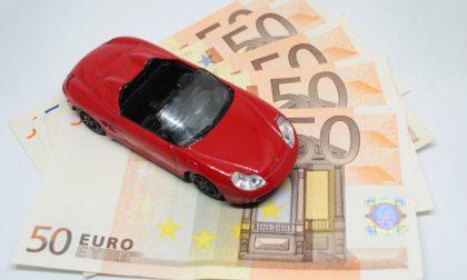 Boom di false compagnie assicurative, 5 persone segnalate alla Procura di Verona