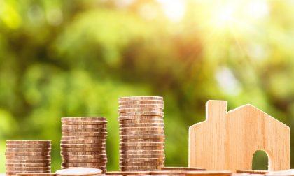 Aumenta il valore del Bonus Covid per gli affitti e viene esteso a una platea più ampia