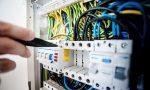 Reti a banda larga, cosa sta succedendo in Europa?
