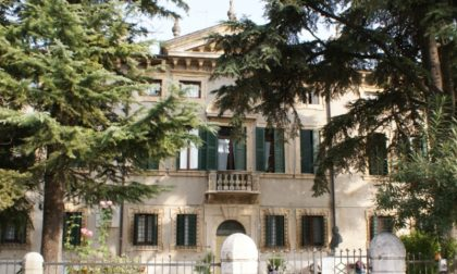 Spisal alla Residenza Marangoni: struttura promossa a pieni voti