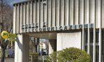 Riapre l'Ufficio Postale di Isola della Scala, rinnovati e bonificati gli ambienti