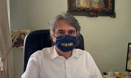 La classifica dei sindaci più amati in Veneto: Sboarina penultimo