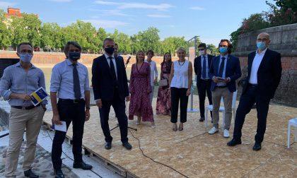 """E' ufficiale, Verona è tra le 28 candidate come """"Capitale della Cultura"""", Sboarina: """"Consapevoli delle potenzialità"""""""