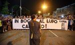 Hellas Verona: l'ultima partita al Bentegodi è un successo, i tifosi salutano il loro capitano
